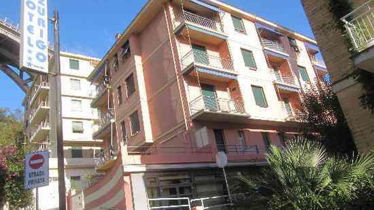 La Mia Cucina Varazze hotel zurigo: hotel per bambini al mare a varazze - its4kids