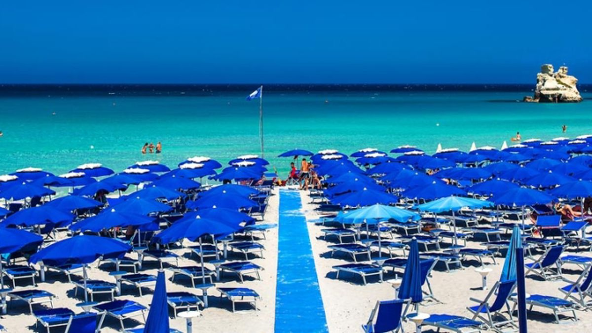 The Village Salento-Torre dell'Orso-Melendugno-