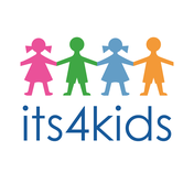 Logo Its4Kids