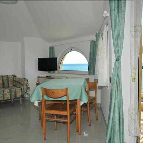 Vacanza In Liguria Al Mare Con I Bambini Its4kids