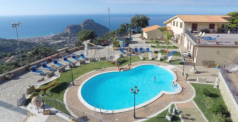 Estate in Sicilia - Sconto 10%