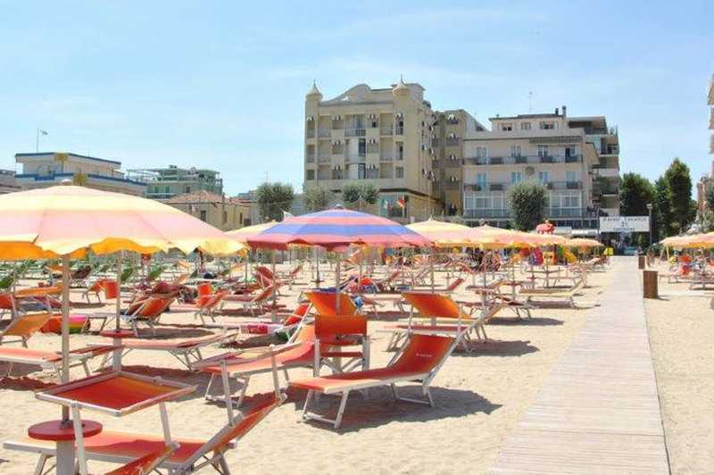 Ambienthotels Panoramic